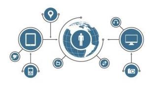 如何利用物联网开启贸易金融第二曲线