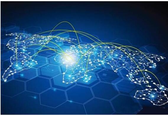 我国物联网技术发展怎样