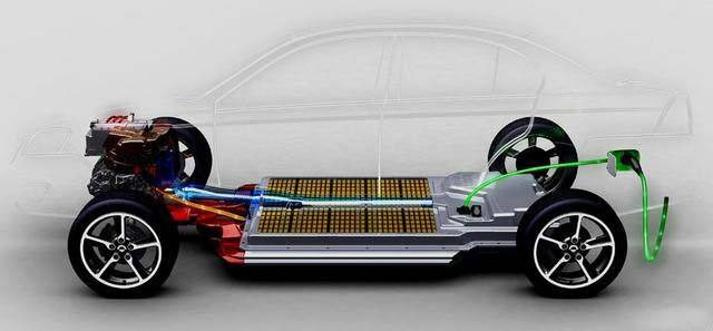 欧洲自建电池体系进程加速,Leclanché投建...