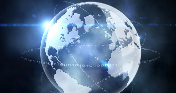 物联网世界的壁垒已被打破