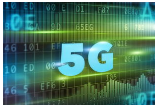 你知道NB-IoT和5G两者关系吗