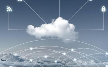 分散云存储创造无限可能性