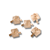 HLMA-QL00-S0034 超小型高性能AlInGaP LED灯