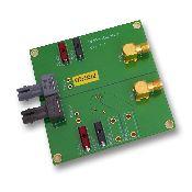 HFBR-0539Z DC至12 MBd Profibus 650nm评估套件