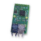 HFBR-0527PZ 125 MBd 650nm POF评估套件