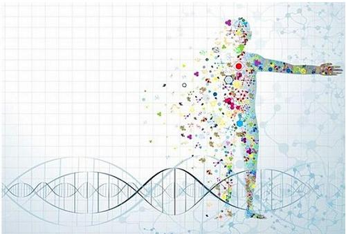 大数据是怎样颠覆医学的