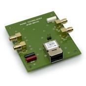 AFBR-0544Z AFBR-0542Z AFBR-5972Z光纤收发器评估套件