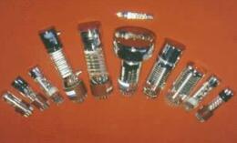 光电管和光电倍增管的区别