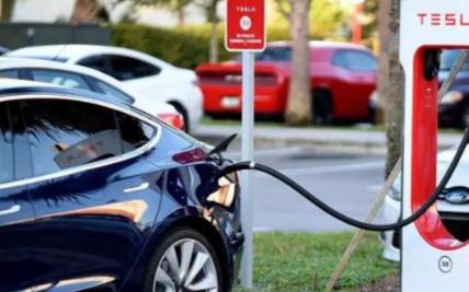电动汽车是否可以减少城市的碳排放量