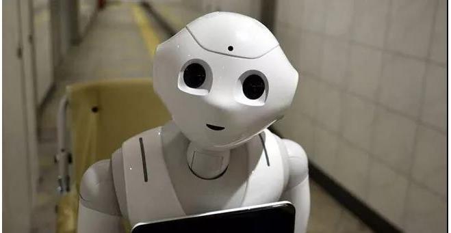 人工智能離識別出人類情緒還有多遠