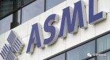 34亿元!台积电再向ASML订购一批设备