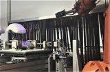 3D相机协助机器人精确修剪泡沫汽车内饰件