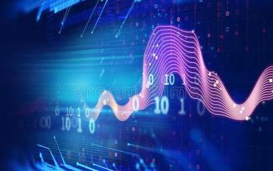 智能推薦技術是音頻行業發展的催化劑