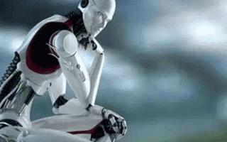 机器人当教练是否真的靠谱