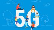 5G將在未來15年為亞洲經濟貢獻近9,000億美元