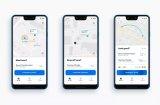 13.8万亿的自动驾驶出租车市场 这是一门利市三倍的生意