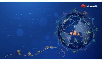 华为1+1融合解决方案将助力运营商构建智能极简5G网络