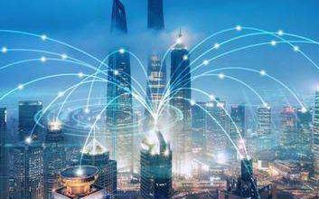 5G承載網,到底有哪些關鍵技術?