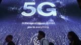 GSMA:未来7年亚洲运营商将对5G投入3700亿美元