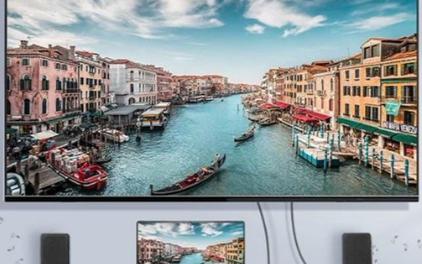 HDMI线连接电视和电脑的常见问题及解决办法