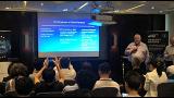 NXP跨界處理器雙引擎發布 驅動物聯網和邊緣計算設備市場增長