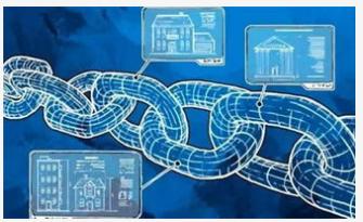 世界各国政府和相关部门都在纷纷挖掘区块链技术的更大潜能