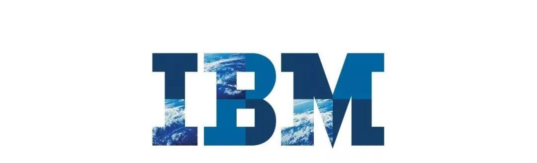 法国Boursorama银行与IBM续约 混合云...