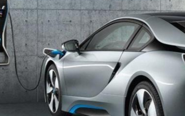宝马联手捷豹路虎将共同开发下一代电动汽车