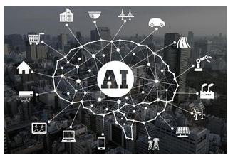 人工智能取道中國—東盟大有可為