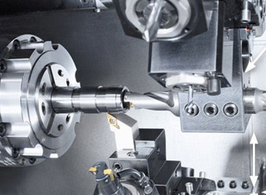 環縫自動焊機的性能特點及應用范圍