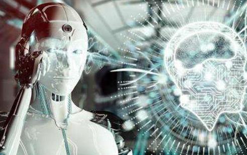 中国高校人工智能专业最全院校排名&课程对比