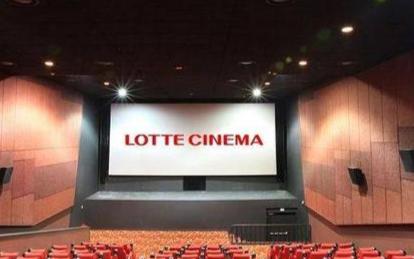 虚拟现实技术正在进入韩国主流电影院线