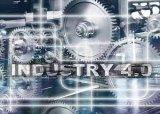 工业4.0如何塑造供应链