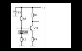 二极管的7种应用电路解析,图文并茂太详细了!