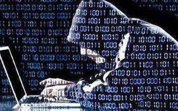 解读大数据安全 强调网络安全重要性