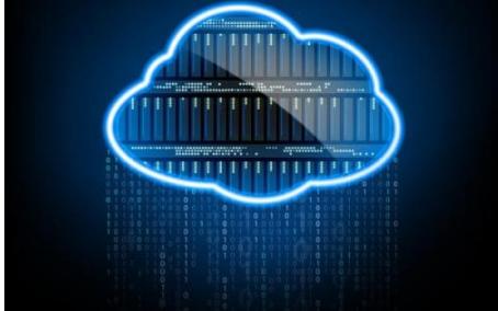 美超微推出业界首个支持EDSFF的存储系统