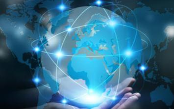 工业互联网危机四伏 谁来保卫网络安全