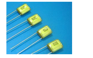 Altium designer 3D插件电容专用元件库免费下载