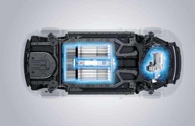 比利时研究机构研发400Wh/L固态电池,两小时...