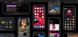 iOS13公測版來了,對比安卓有哪些提升?