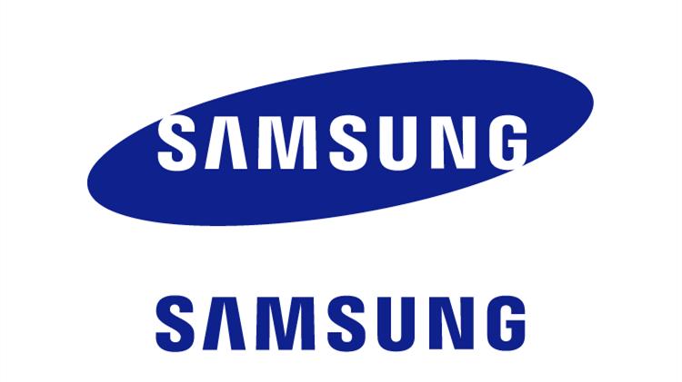 三星将停止电视用LCD生产 投资150亿转产QD...