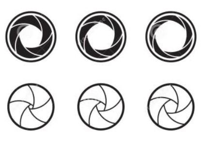 对于孔径进行测量的三种方法介绍
