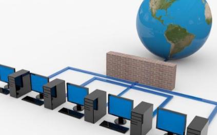 防火墙是网络安全的重要组成部分
