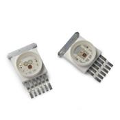 ASMT-MT00-00001 3W三色大功率LED