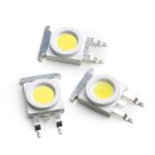 ASMT-MW22-NNP00 月光石3W大功率LED