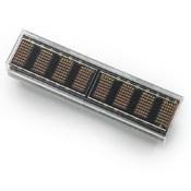 HDSP-2533 八字5毫米智能字母数字显示屏