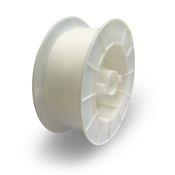 AFBR-TUS500Z 透明夹克塑料光纤