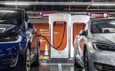 为什么电动汽车实际充电时间比厂家数据要长