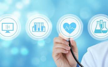 5G时代赋能互联网医院的加速发展