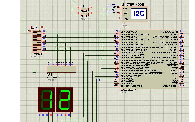 DSP C2000程序员高手进阶教程之C语言是如何生成的段和CMD文件